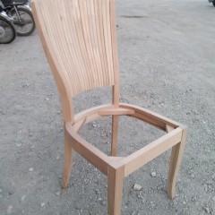 خرید صندلی صدفی مدرن