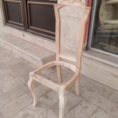 فروش صندلی تینا توسکا