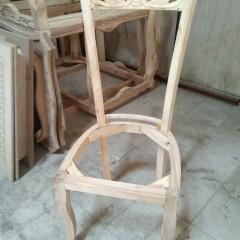 فروش صندلی نفیس