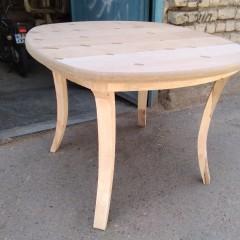 فروش میز 4 نفره پارسا