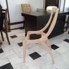 فروش صندلی مارال راش