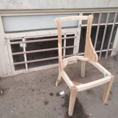 فروش صندلی هکتور
