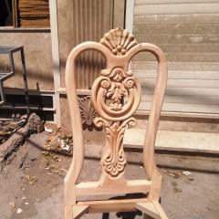 فروش صندلی چپندر توسکا