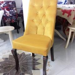 خرید صندلی مرینوس