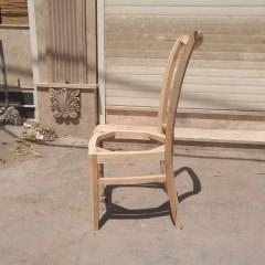 تولید صندلی سون توسکا