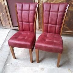 فروش صندلی سون راش