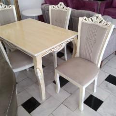 میز منبتی یا صندلی نفیس کد 1501