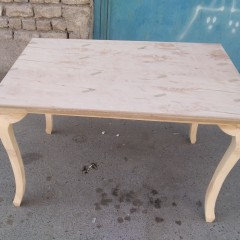 پخش میز 4 چپندر