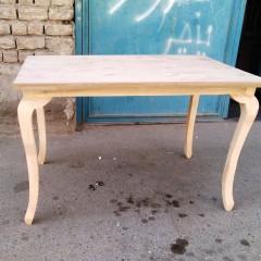 فروش میز 4 چپندر سیفل
