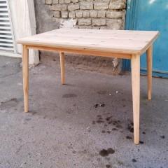 فروش میز لوله ای