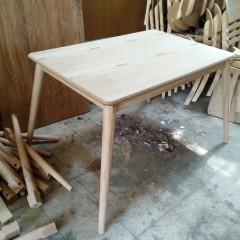 تولید میز لوله ای