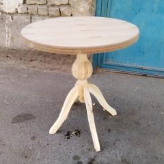 خرید میز خاطره خمره ای