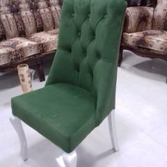 تولید صندلی آرمان و میز چپندر ساده