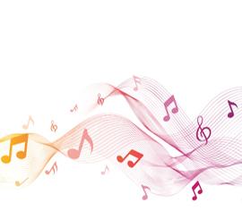 موسیقی درمانی چه فوایدی برای انسان دارد؟