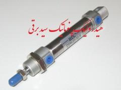 جک قلمی DSNU20-50 اچ پی سی