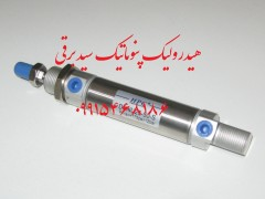 جک قلمی DSNU25-50 اچ پی سی