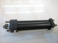 سیلندر هیدرولیک قطر داخلی 60 قطر خارجی 70 و کورس 250