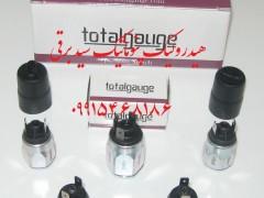 پرشر سویچ توتال گیج 1-10 بار CO