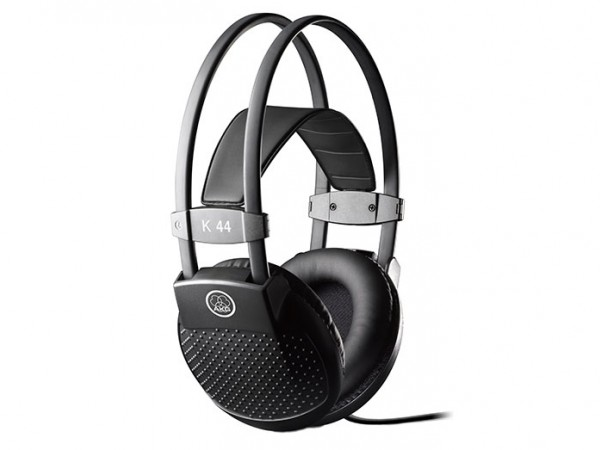 هدفون ای کی جی AKG K44 Perception Headphone