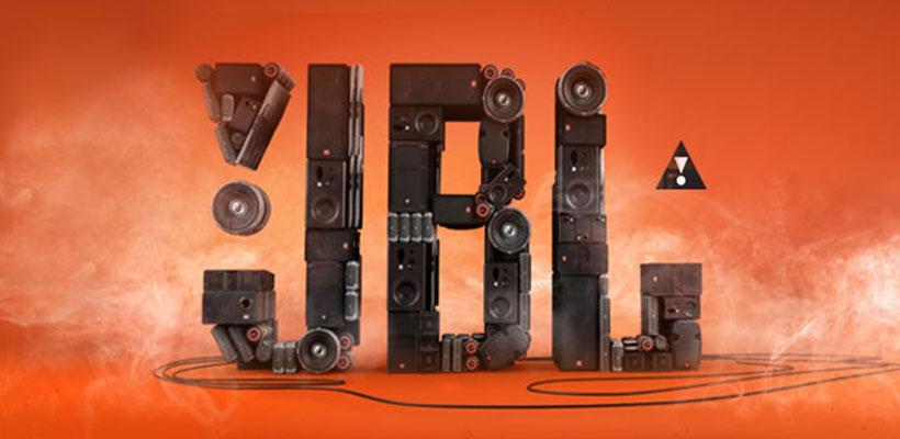 5 اسپیکر محبوب بیسیم پرتابل JBL از نگاه کاربران