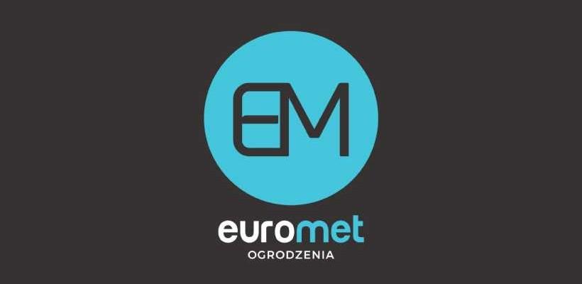 یورومت و ورشکستگی، فرصتی برای شروع پرقدرت