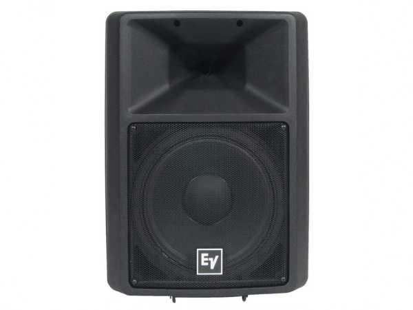 اسپیکر پسیو ای وی EV SX300E Passive Loudspeaker