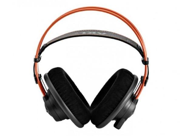 هدفون ای کی جی AKG K712 Pro Headphone