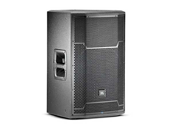 اسپیکر اکتیو جی بی ال JBL PRX715 Active Loudspeaker
