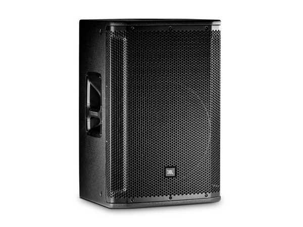 اسپیکر پسیو جی بی ال JBL SRX815 Passive Loudspeaker