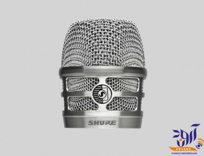 میکروفون استودیویی شور KSM8