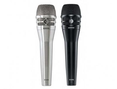 میکروفون شور KSM8