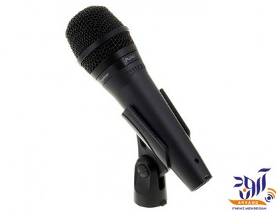 میکروفون شور PGA57 Instrument