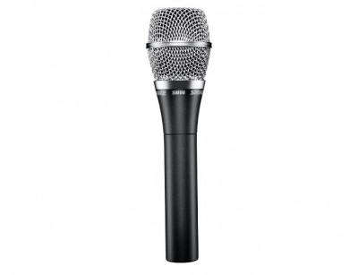 میکروفون کندانسور شور Shure SM86 Vocal Microphone