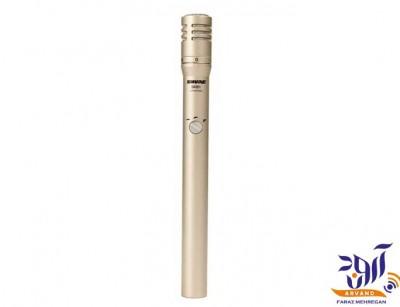 میکروفون شور SM81 Instrument