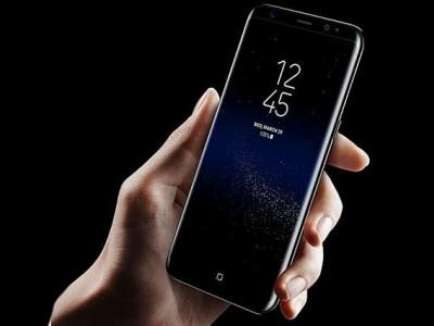 اسپیکرهای AKG گوشی Galaxy S9، انقلاب دیگری از سامسونگ