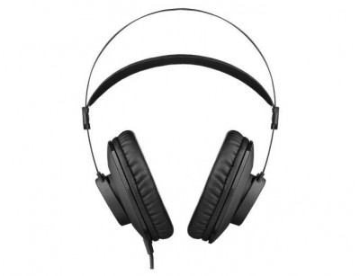 هدفون ای کی جی AKG K72 Headphone