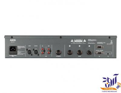 کنترل کننده کنفرانس ای کی جی AKG CS3 BU Conference Base Unit