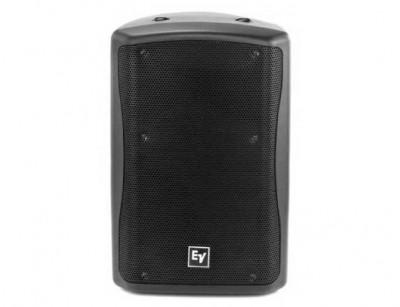 اسپیکر پسیو ای وی EV ZX5 Passive Loudspeaker