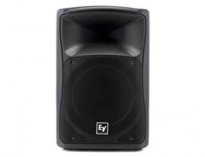 اسپیکر پسیو ای وی EV ZX4 Passive Loudspeaker