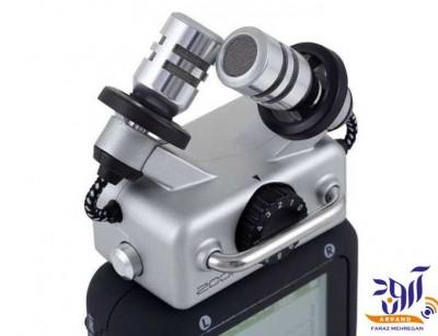 ضبط کننده زوم Zoom H5