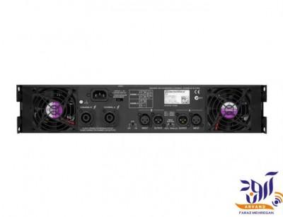 آمپلی فایر ای وی EV Q66