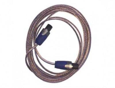 کابل اسپیکر ای اف ام AFM SC30-SP N Speakon Cable