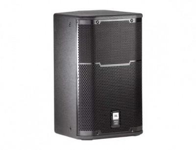اسپیکر پسیو جی بی ال JBL PRX412 Stage Monitor Loudspeaker
