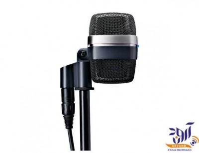 میکروفون داینامیک ای کی جی AKG D12 VR Instrument Microphone
