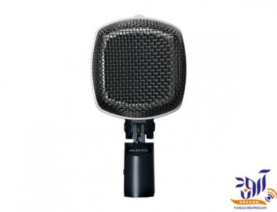 میکروفون ای کی جی D12 VR