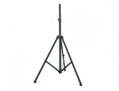 سه پایه نگهدارنده اسپیکر یورومت Euromet 03180 Speaker Stand
