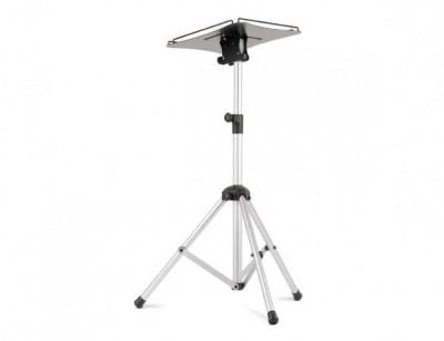 سه پایه نگهدارنده ویدئو پروژکتور یورومت Euromet 05322 Videoprojector Floor Stand