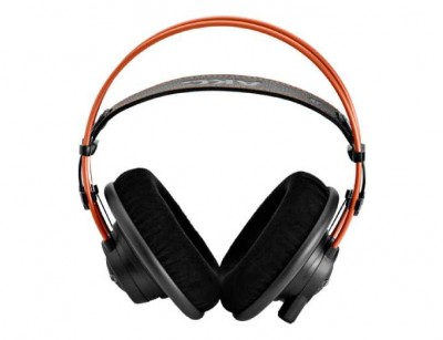 هدفون ای کی جی AKG K712 Pro Headphone