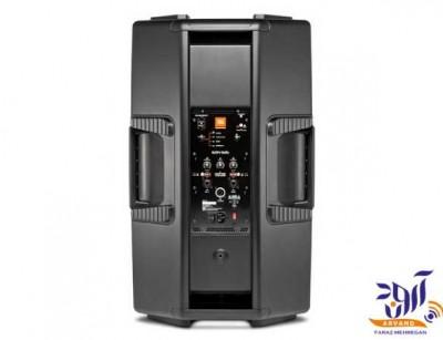 اسپیکر JBL EON615