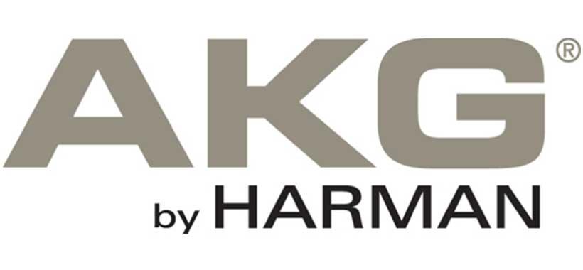 همکاری هارمن و ای کی جی AKG & Harman